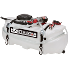 NORTHSTAR Spot Sprayers